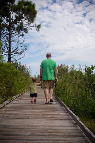 2014 Outer Banks Family Beach-09_13_14-905-2.jpg