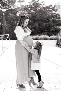 {Caitlin}Maternity