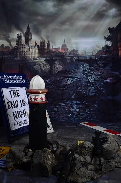 apocalypse london set.jpg