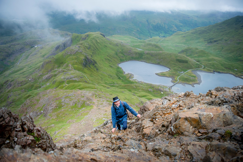 Jasmijn and Andrew - Snowdon Climb - 047 - Hi-Res.jpg
