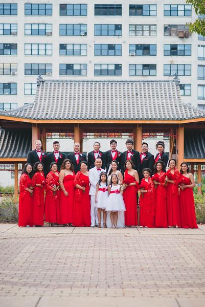 GM Wedding P Color-117.jpg