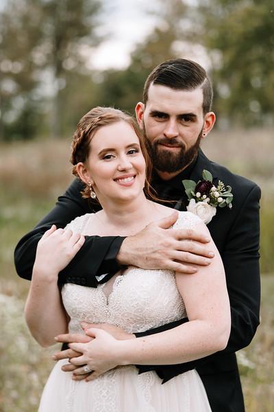 rustic_ohio__fall_barn_wedding-267.jpg