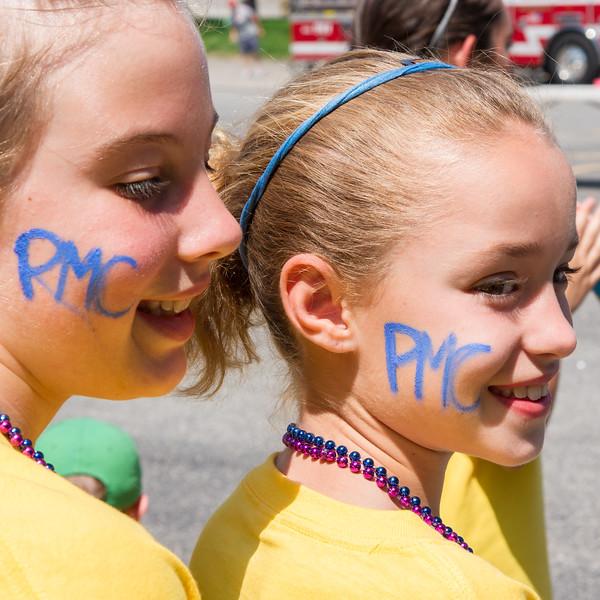 PMC Kids Shrewsbury-92.jpg