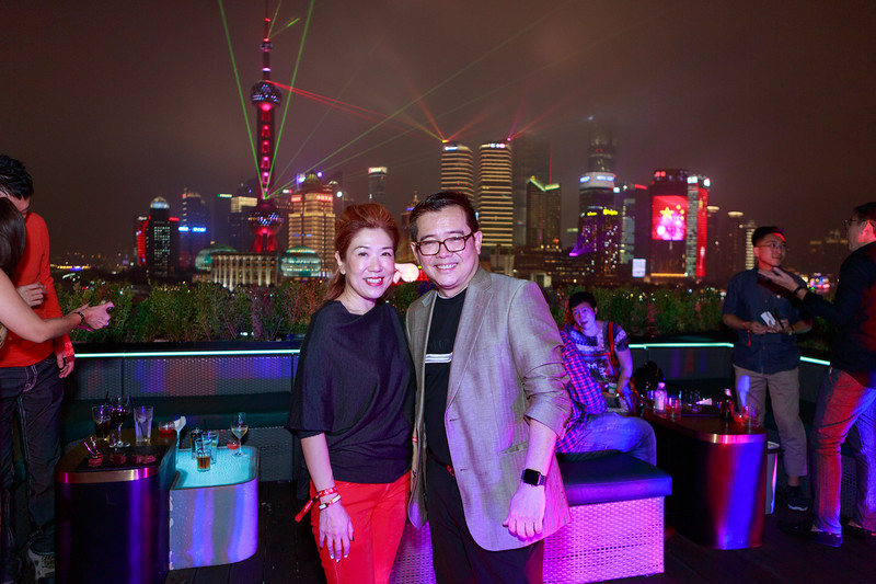 AIA-Shanghai-Incentive-Trip-2019-Day-1-166.jpg