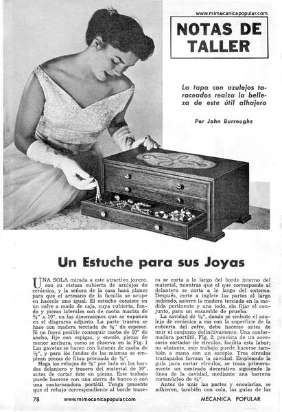 estuche_para_sus_joyas_agosto_1961-01g.jpg