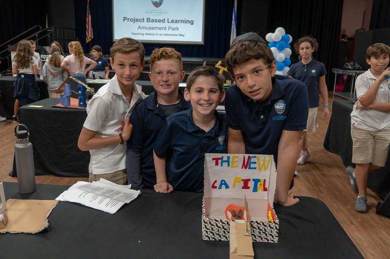 Grade 4 Florida History Projects | Scheck Hillel Community School-12.jpg