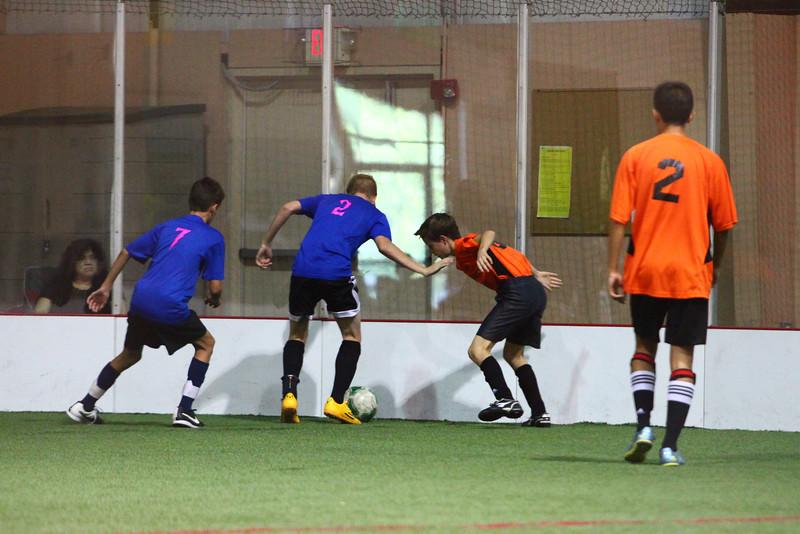 2015-08 Indoor Soccer-0071.jpg