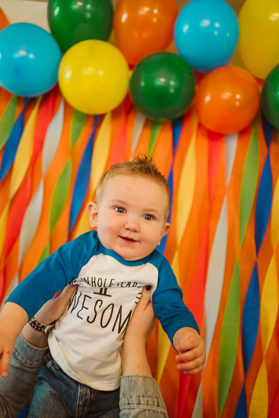 Calvyn is One! Edits-3.jpg