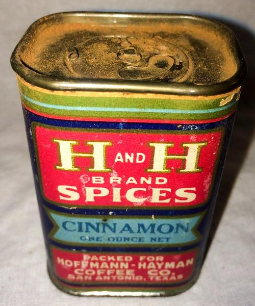 H&H Spices Cinnamon 4 back.jpg