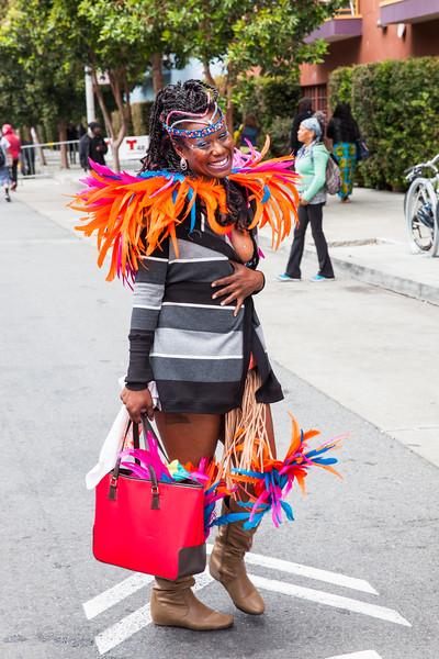 150524 SF Carnaval -257.jpg