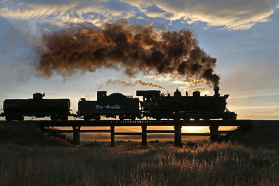 Best Selling Train Photos & Railroad Gifts