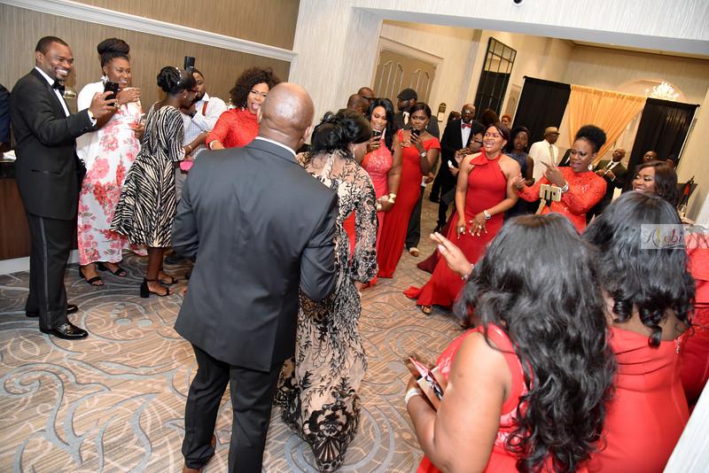 Olawumi's 50th birthday 754.jpg
