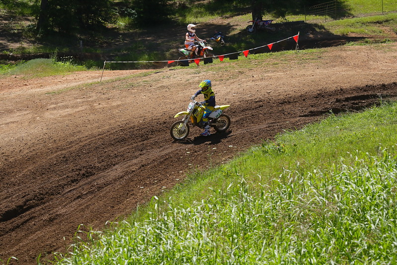 FCA Motocross camp 20170821day2.JPG