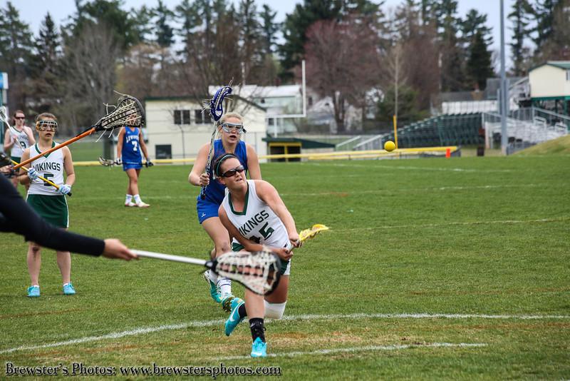 GirlsLacrosse-1294.jpg