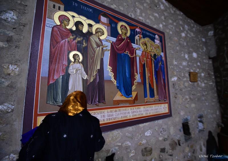 במנזר הנשים במטאורה.jpg