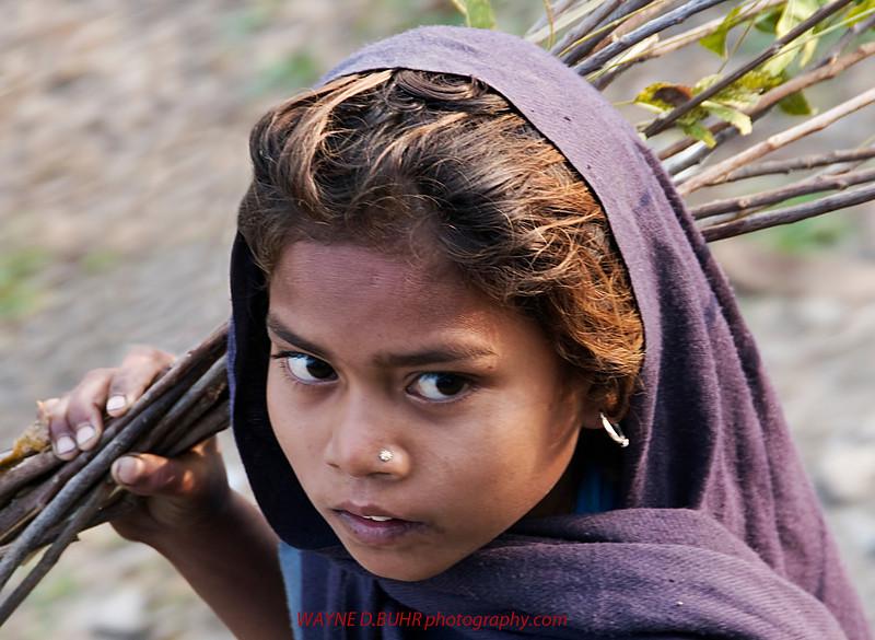 XH-INDIA-20100223A-98A.jpg