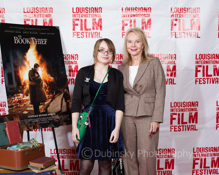 liff-book-thief-premiere-2013-dubinsky-photogrpahy-highres-8693.jpg