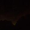SkylineDriveMilkyWay-004
