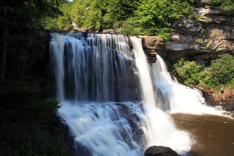 20060909_Blackwater Falls-3.jpg