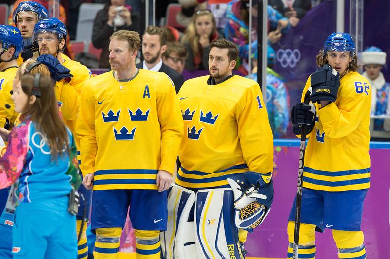 23.2 sweden-kanada ice hockey final_Sochi2014_date23.02.2014_time18:24