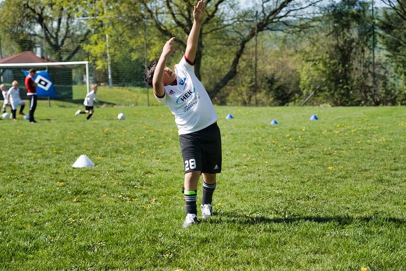 hsv-fussballschule---wochendendcamp-hannm-am-22-und-23042019-w-40_46814456155_o.jpg