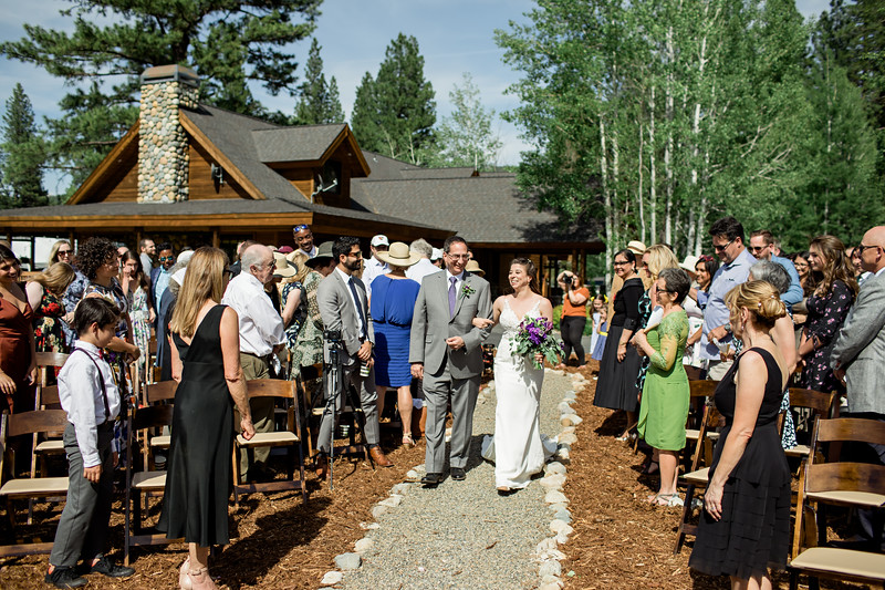xSlavik Wedding-3487.jpg