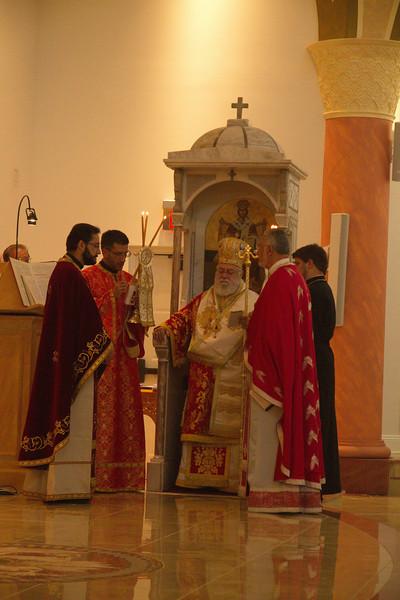 2013-06-23-Pentecost_185.jpg