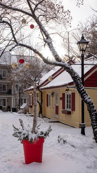 Mont-Tremblant-Quebec-Pedestrian-Village-25.jpg