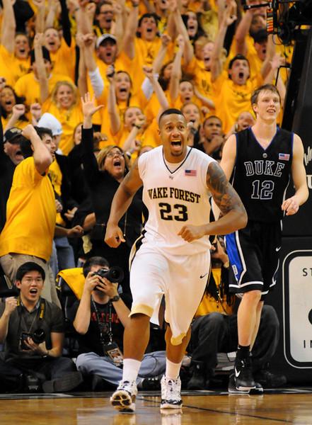 Johnson winning shot celebration.jpg