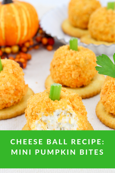 Cheese Ball Recipe_ Mini Pumpkin Bites.png