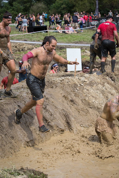 2018 West Point Spartan Race-077.jpg