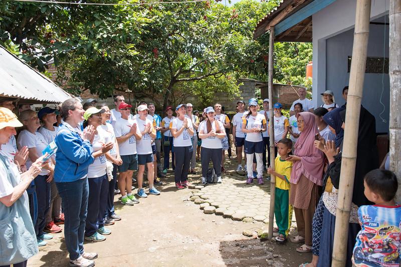 20170121_Peace Run Lombok_375.jpg