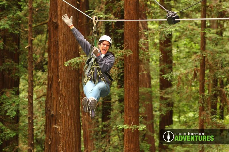 redwood_zip_1529096581961.jpg