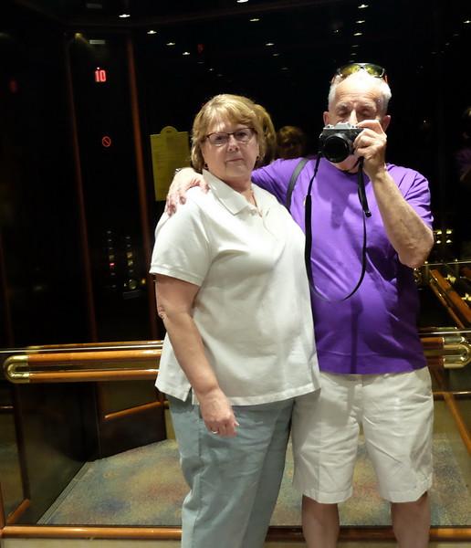 Cruise 03-06-2016 246.JPG