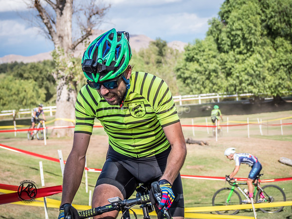 SoCalCross CX - Anza Narrows 2017