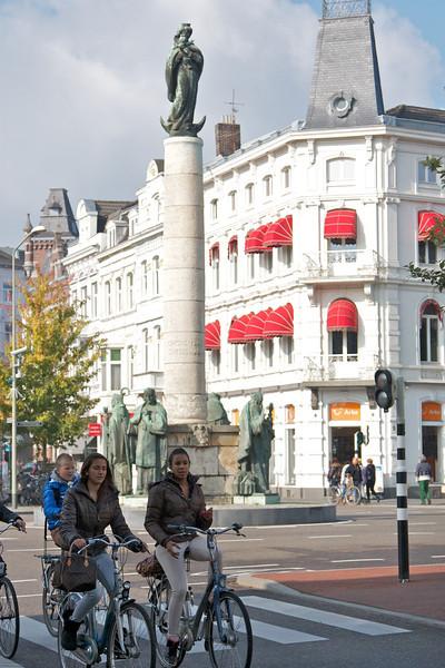 2012-10-09: Maastricht