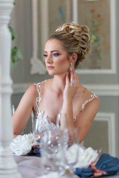 04 Weddings011.jpg