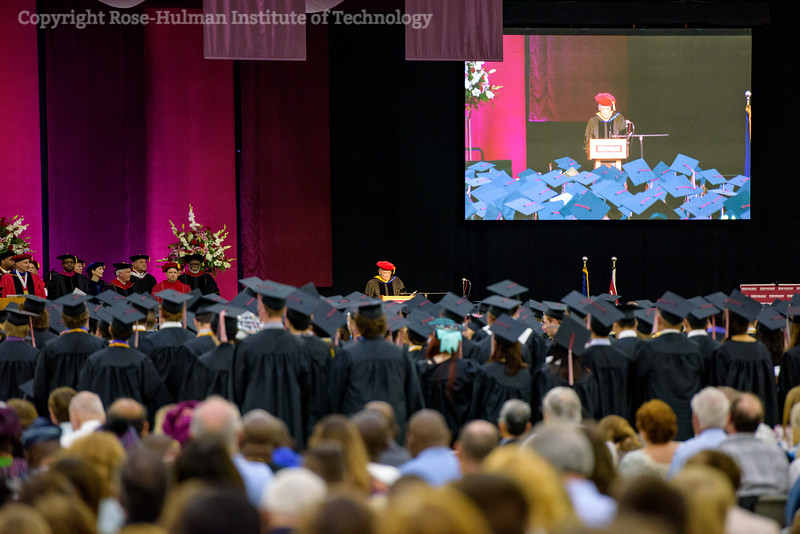 RHIT_Commencement_2017_PROCESSION-18280.jpg