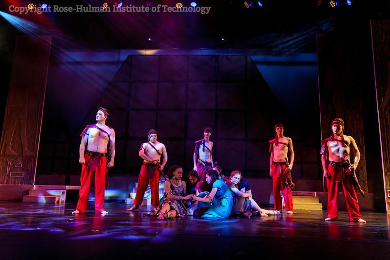 RHIT_Aida_Drama_Club_Spring_Musical_2019-7515.jpg