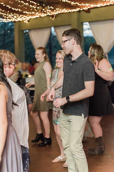 ELP0224 Sarah & Jesse Groveland wedding 3291.jpg
