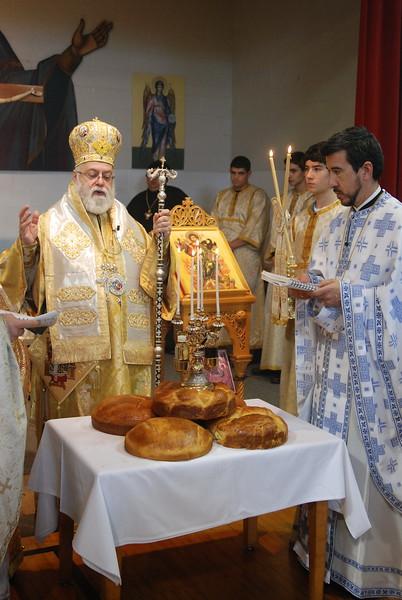 2012-11-04-Dome-Cross-Blessing-Sunday_265.JPG