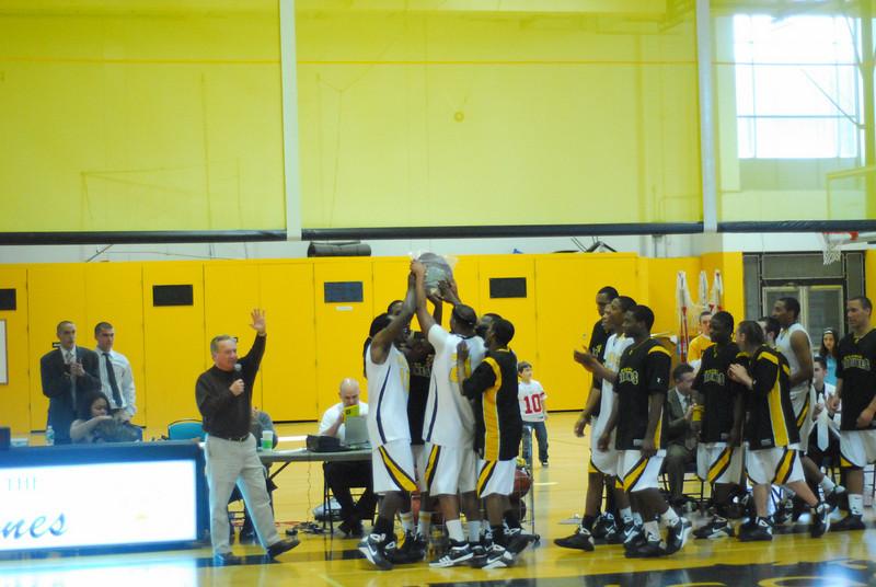 20090301_MCC Basketball_5733.JPG