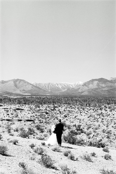 Mt. Charleston Las Vegas Elopement-7.jpg