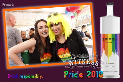 20180624 - Effen Pride Seattle