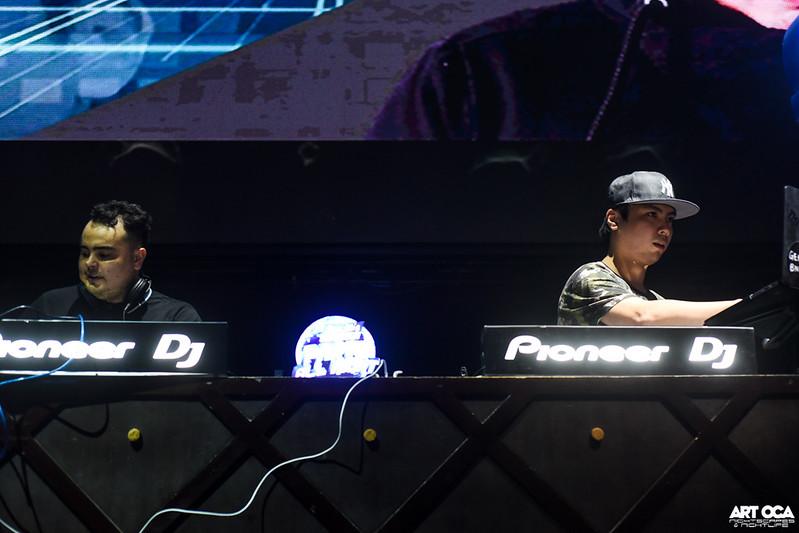 SML DJ Spinoff Finals 2017-85.jpg