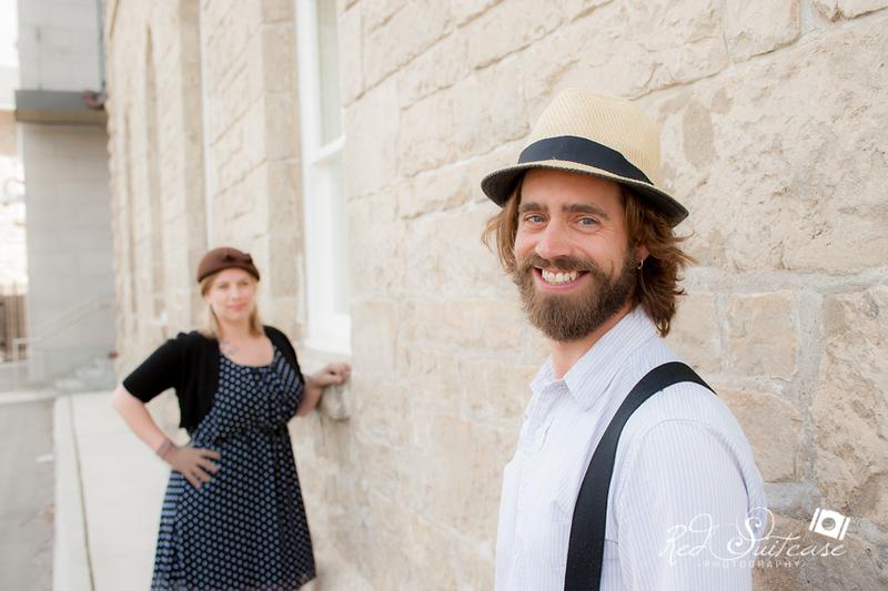 Lindsay and Ryan Engagement - Edits-7.jpg