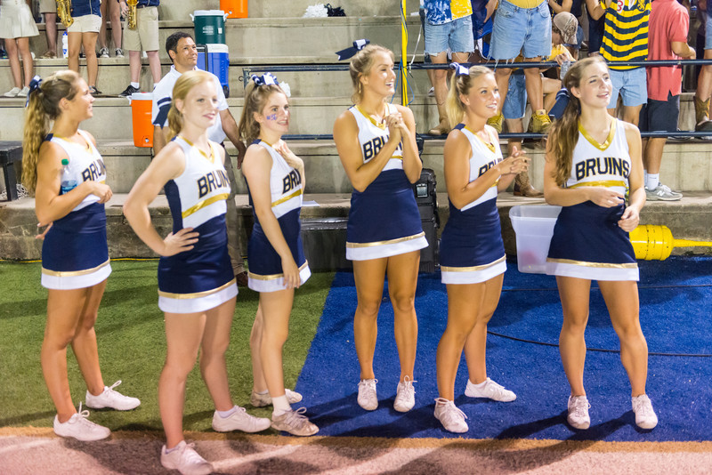 Sports-Football-Pulaski Academy vs Warren 09122013-167.jpg