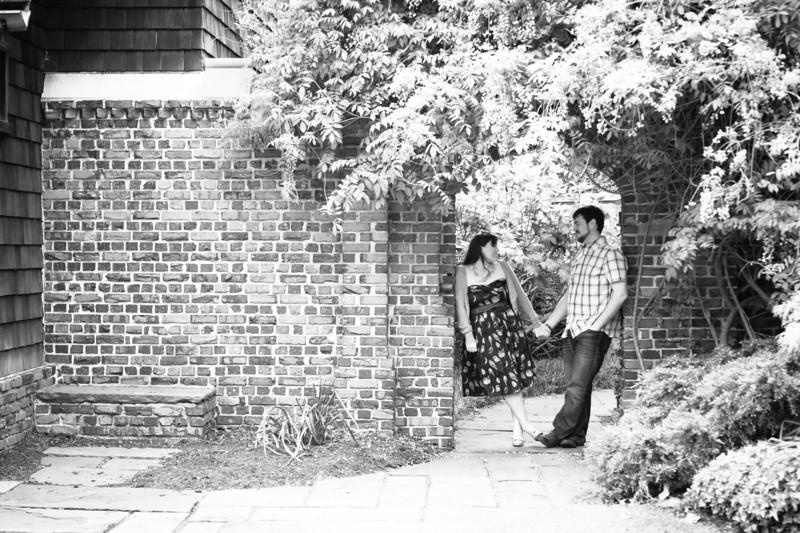 kindra-adam-engagement-78.jpg