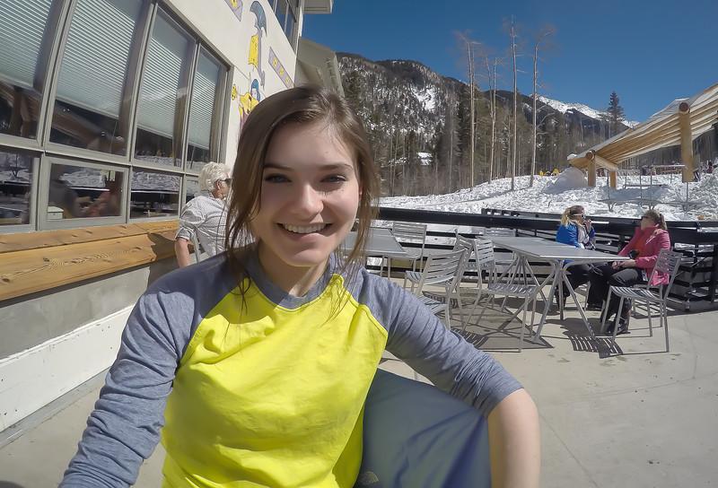 Taos Skiing 2015-0020089.jpg