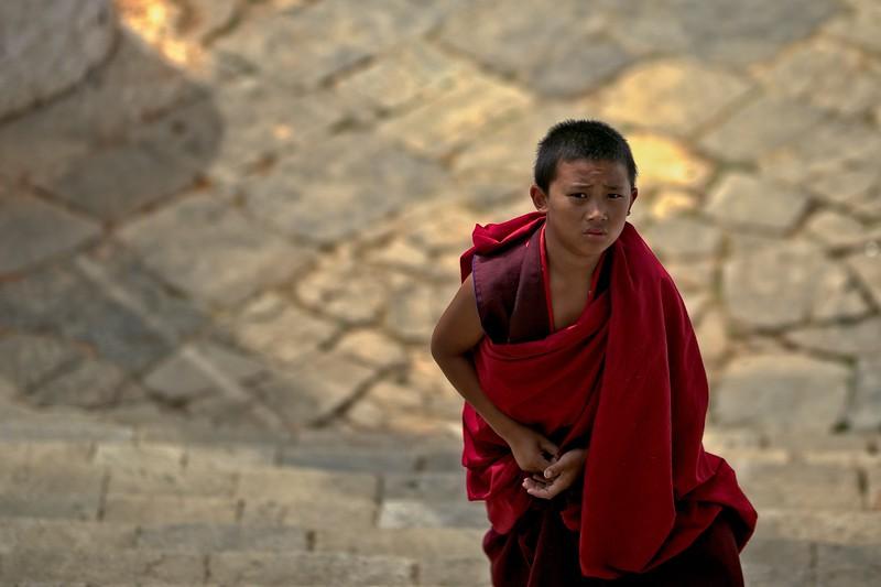 bhutan young monk.jpg